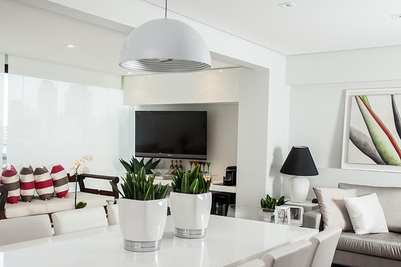 https://www.betaniapacheco.com.br/wp-content/uploads/2020/08/arquitetura-inspiracao-apartamento-vila-mariana-arq-betaniapacheco-1.jpg