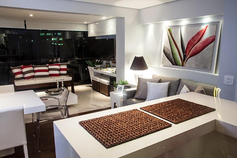 https://www.betaniapacheco.com.br/wp-content/uploads/2020/08/arquitetura-inspiracao-apartamento-vila-mariana-arq-betaniapacheco-11.jpg