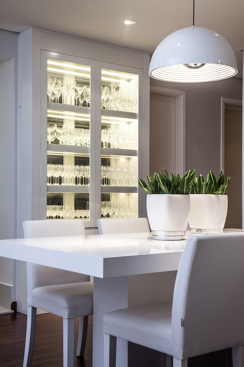 https://www.betaniapacheco.com.br/wp-content/uploads/2020/08/arquitetura-inspiracao-apartamento-vila-mariana-arq-betaniapacheco-12.jpg