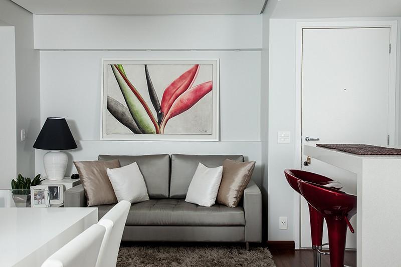 https://www.betaniapacheco.com.br/wp-content/uploads/2020/08/arquitetura-inspiracao-apartamento-vila-mariana-arq-betaniapacheco-2.jpg