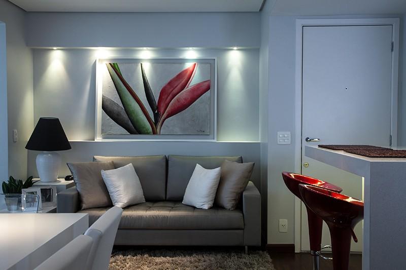 https://www.betaniapacheco.com.br/wp-content/uploads/2020/08/arquitetura-inspiracao-apartamento-vila-mariana-arq-betaniapacheco-3.jpg