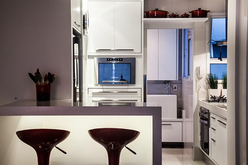 https://www.betaniapacheco.com.br/wp-content/uploads/2020/08/arquitetura-inspiracao-apartamento-vila-mariana-arq-betaniapacheco-7.jpg