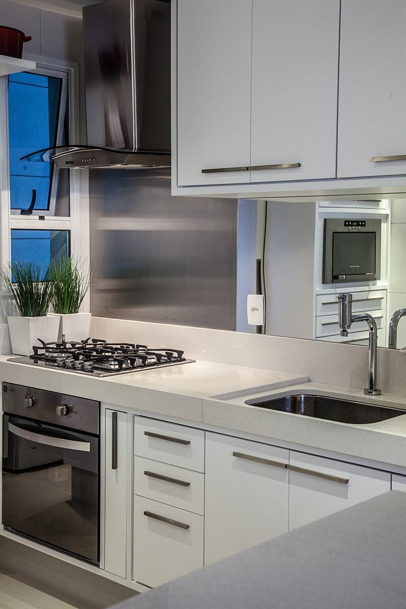 https://www.betaniapacheco.com.br/wp-content/uploads/2020/08/arquitetura-inspiracao-apartamento-vila-mariana-arq-betaniapacheco-9.jpg