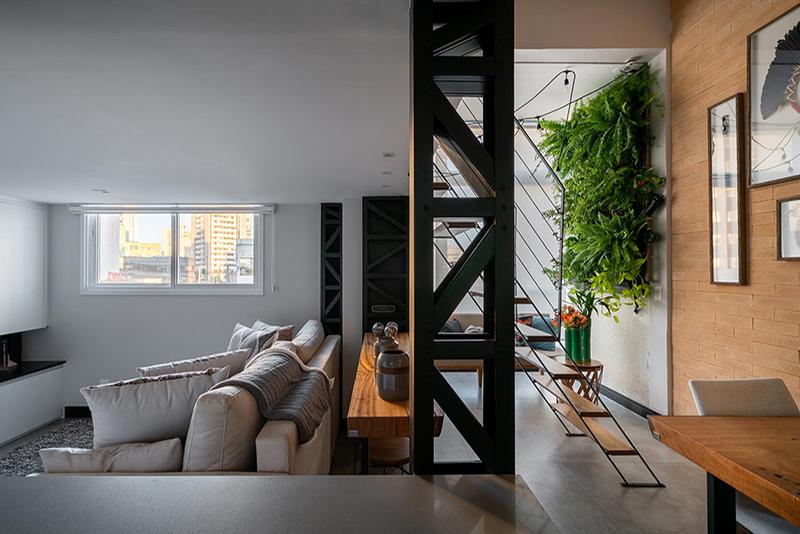 https://www.betaniapacheco.com.br/wp-content/uploads/2020/08/fotos-de-arquitetura-inspiracao-loft-vila-mariana-arq-betania-16.jpg