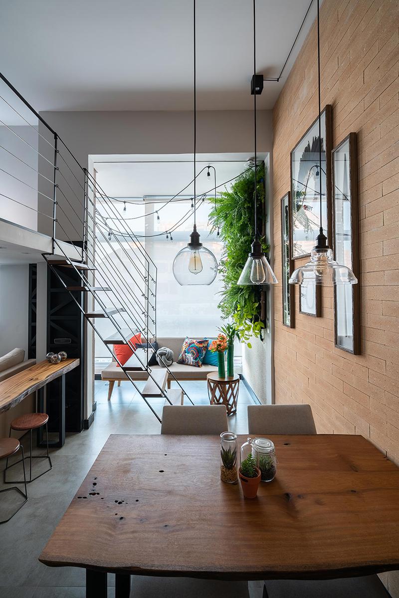 https://www.betaniapacheco.com.br/wp-content/uploads/2020/08/fotos-de-arquitetura-inspiracao-loft-vila-mariana-arq-betania-24.jpg