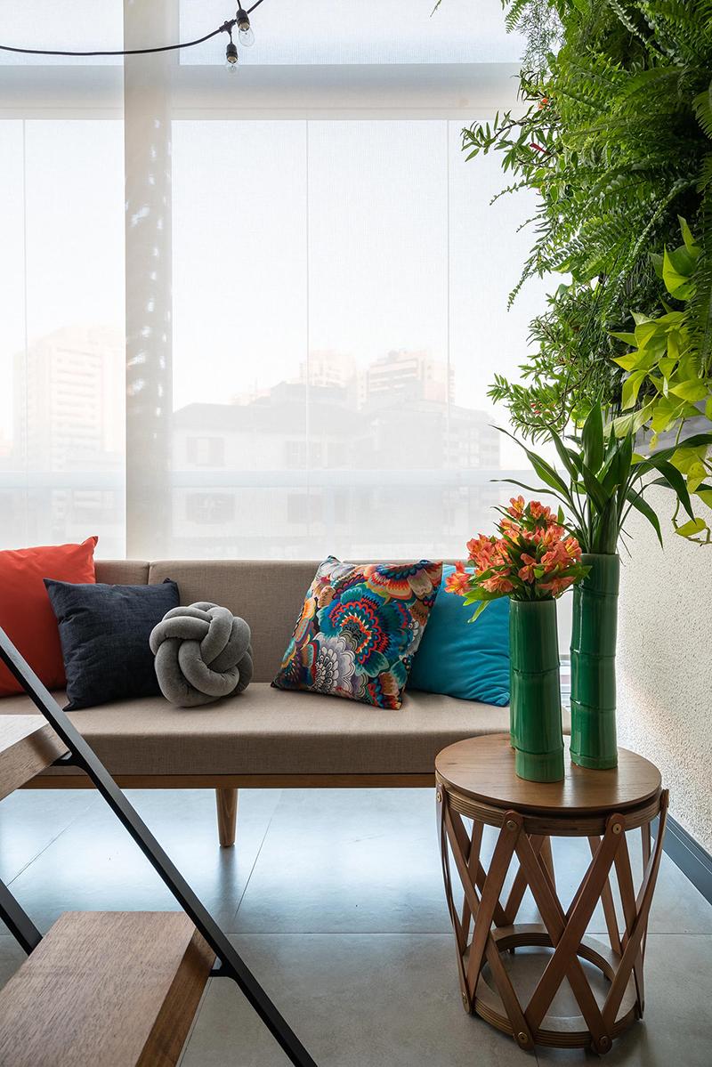 https://www.betaniapacheco.com.br/wp-content/uploads/2020/08/fotos-de-arquitetura-inspiracao-loft-vila-mariana-arq-betania-25.jpg