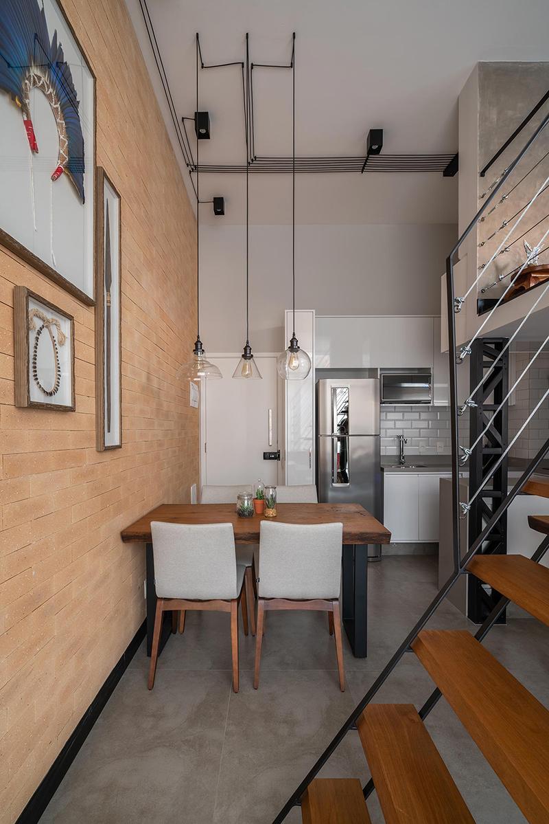 https://www.betaniapacheco.com.br/wp-content/uploads/2020/08/fotos-de-arquitetura-inspiracao-loft-vila-mariana-arq-betania-28.jpg