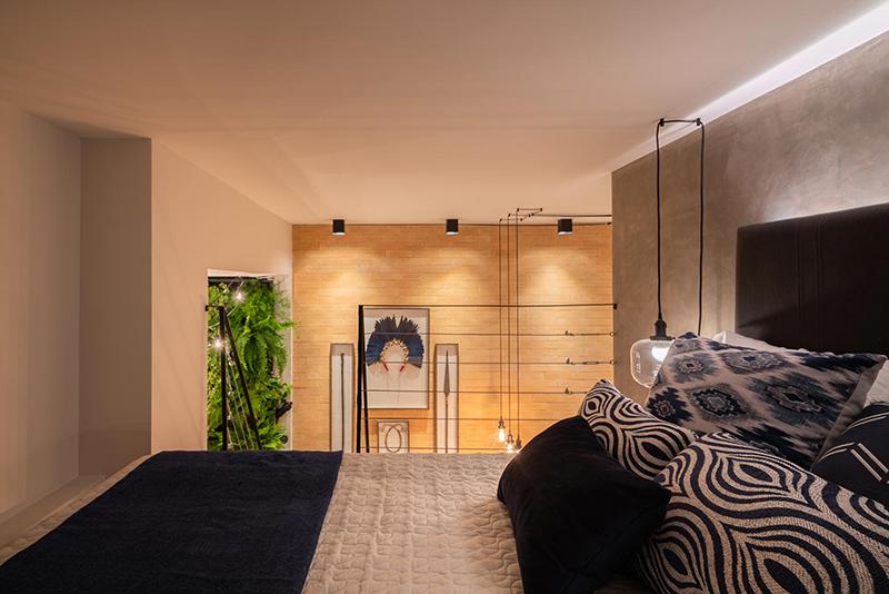 https://www.betaniapacheco.com.br/wp-content/uploads/2020/08/fotos-de-arquitetura-inspiracao-loft-vila-mariana-arq-betania-53.jpg