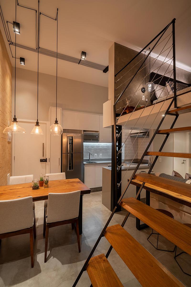 https://www.betaniapacheco.com.br/wp-content/uploads/2020/08/fotos-de-arquitetura-inspiracao-loft-vila-mariana-arq-betania-59.jpg