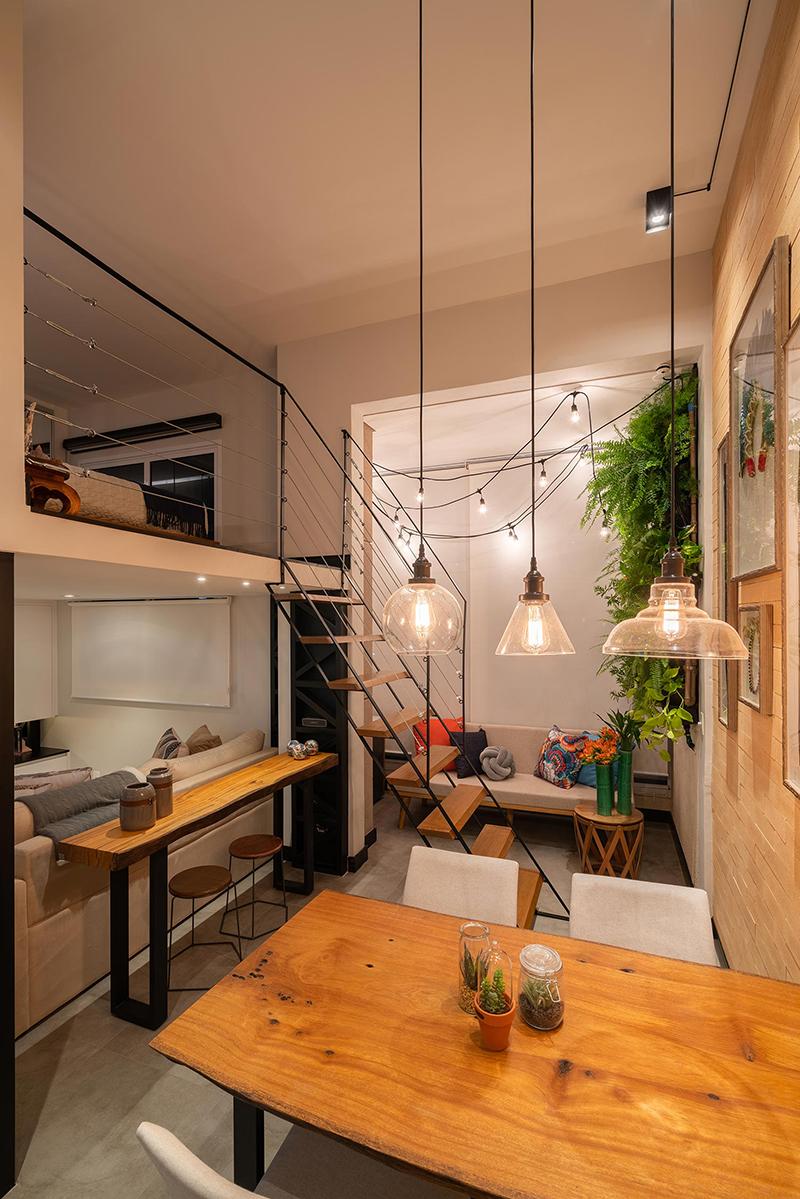 https://www.betaniapacheco.com.br/wp-content/uploads/2020/08/fotos-de-arquitetura-inspiracao-loft-vila-mariana-arq-betania-66.jpg