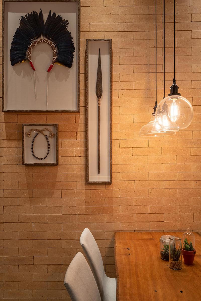 https://www.betaniapacheco.com.br/wp-content/uploads/2020/08/fotos-de-arquitetura-inspiracao-loft-vila-mariana-arq-betania-69.jpg