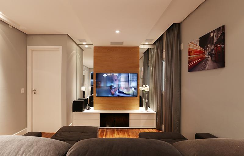 https://www.betaniapacheco.com.br/wp-content/uploads/2021/03/arquitetura-inspiracao-apartamento-ibirapuera-arq-betaniapacheco-1.jpg