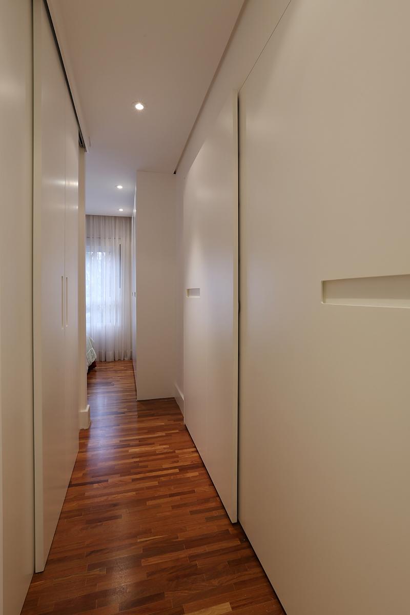 https://www.betaniapacheco.com.br/wp-content/uploads/2021/03/arquitetura-inspiracao-apartamento-ibirapuera-arq-betaniapacheco-21.jpg