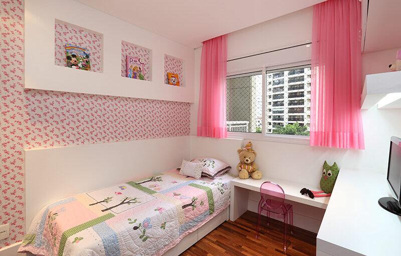 https://www.betaniapacheco.com.br/wp-content/uploads/2021/03/arquitetura-inspiracao-apartamento-ibirapuera-arq-betaniapacheco-23-e1615852104820.jpg