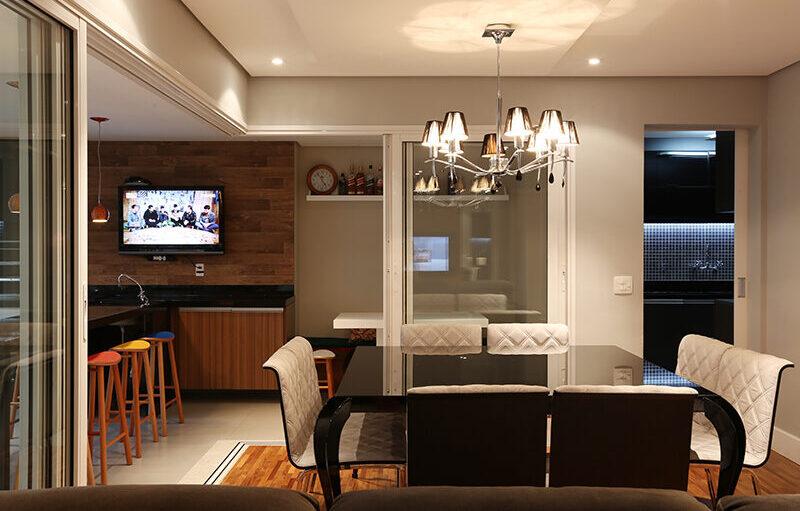 https://www.betaniapacheco.com.br/wp-content/uploads/2021/03/arquitetura-inspiracao-apartamento-ibirapuera-arq-betaniapacheco-5-e1615852032244.jpg