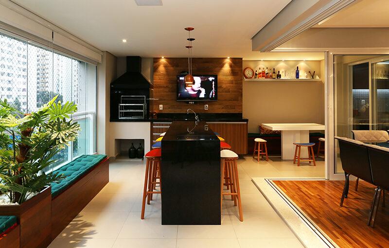 https://www.betaniapacheco.com.br/wp-content/uploads/2021/03/arquitetura-inspiracao-apartamento-ibirapuera-arq-betaniapacheco-8-e1615852064590.jpg