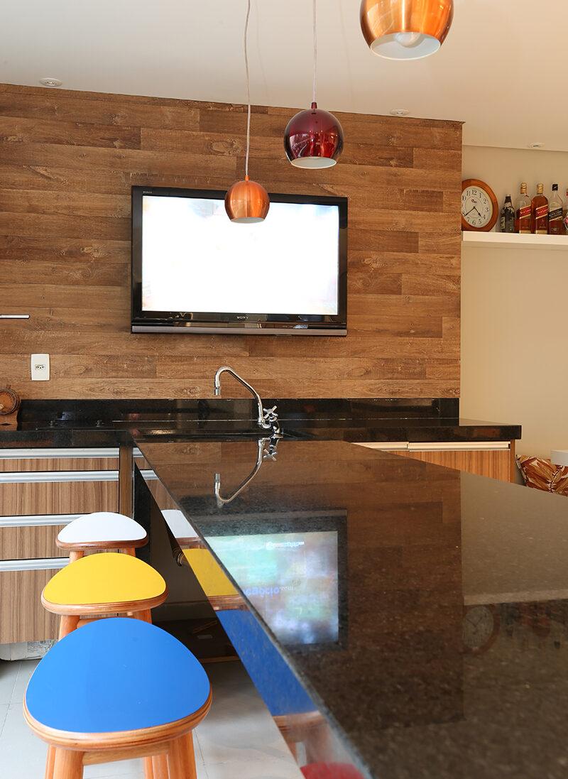 https://www.betaniapacheco.com.br/wp-content/uploads/2021/03/arquitetura-inspiracao-apartamento-ibirapuera-arq-betaniapacheco-9-e1615851561354.jpg