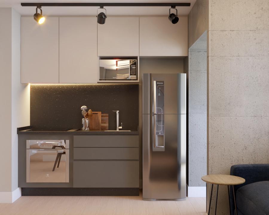 https://www.betaniapacheco.com.br/wp-content/uploads/2021/09/Loft-moderno-betaniapacheco-2.jpg