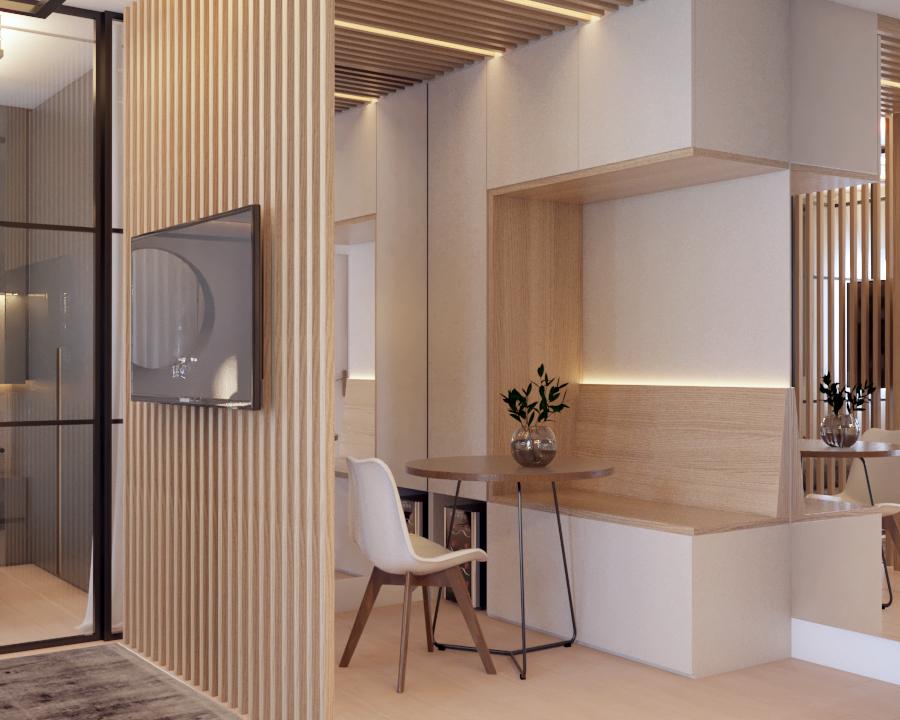 https://www.betaniapacheco.com.br/wp-content/uploads/2021/09/Loft-moderno-betaniapacheco-3.jpg