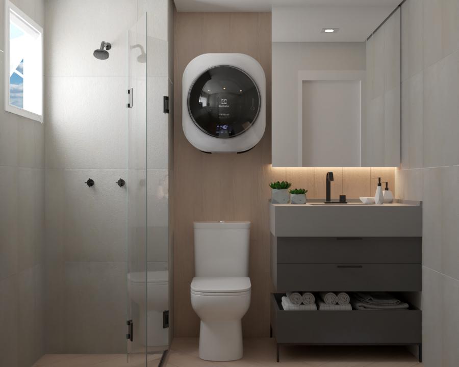 https://www.betaniapacheco.com.br/wp-content/uploads/2021/09/Loft-moderno-betaniapacheco-6.jpg