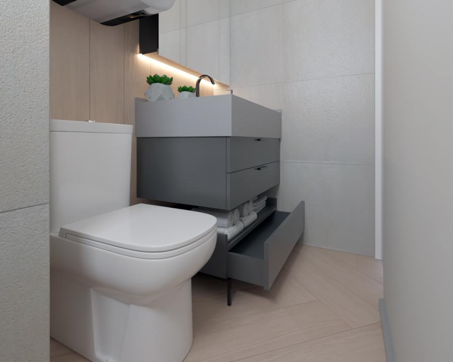 https://www.betaniapacheco.com.br/wp-content/uploads/2021/09/Loft-moderno-betaniapacheco-7.jpg